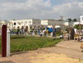 محافظة القاهرة تعلن تنظيم معرض لصناعة الفخار بقرية الفواخير بمصر القديمة