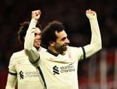 ناقد رياضى: محمد صلاح قريب من الفوز بجائزة أفضل لاعب فى العالم