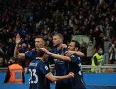 سانشيز ولاوتارو يقودان هجوم إنتر ميلان أمام إمبولي في الدوري الايطالي
