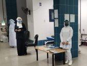 إحالة 25 عاملا بمستشفى فى الدقهلية للتحقيق لتغيبهم عن العمل