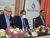 غرفة الصناعات الغذائية: 1400 مصنع فى محافظة الغربية أبرزها الألبان والحلويات
