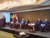 وزارة الصناعة: هناك إرادة سياسية قوية لتنمية العلاقات الاقتصادية مع رومانيا