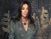 إليسا أغنى الفنانين العرب.. محطات فى حياة ملكة الإحساس.. فيديو