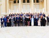سفير  اليمن: نعتز بعلاقتنا التاريخية مع مصر  ونثمن مواقف قيادتها الداعمة لليمنيين