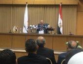 وزير التموين: تكلفة إنتاج رغيف الخبز 60 قرشا والتسعير يخضع لاعتبارات عديدة