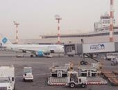 الكويت تحظر سفر المواطنين غير الحاصلين على لقاح للخارج بدءا من أول أغسطس