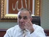 """رئيس المركزى للإحصاء: المجتمع المصرى عاوز """"يتفرمت صح"""".. ومفيش إتقان للعمل"""