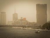 الأرصاد الجوية: انتهاء موجة الطقس السيئ خلال 48 ساعة