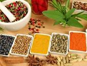 النباتات تخفف الآلام وتساعدك على تفادى العقاقير الطبية
