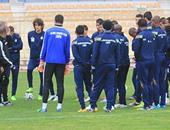 أهلى طرابلس يصل الإسكندرية 23 فبراير لمواجهة سموحة