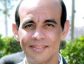 """حزب المؤتمر: عبد المنعم أبو الفتوح """"إخوانى"""" ويجب تطبيق القانون عليه"""