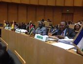 دول الساحل الأفريقى تعرض 40 مشروعا خلال قمة نواكشوط بعد الخميس