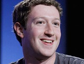 6 تكنولوجيين بين قائمة أغنياء العالم لعام 2017.. تعرف عليهم