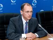 مسئول روسى: قدراتنا النووية العالية ستسمح بحماية أمننا القومى سنوات طويلة