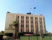 سقوط 24 هارباً من تنفيذ أحكام فى شمال سيناء