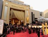 الأوسكار تفرض رسوما تصل لنصف مليون دولار على القنوات الناقلة للحفل
