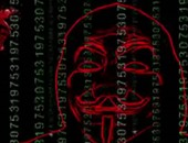 تقرير أمريكى يكشف التجسس الصينى الإلكترونى لتحقيق التفوق العسكرى والتكنولوجى