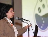"""القومى للمرأة ينظم  لقاءً تثقيفياً اليوم لسيدات """"الأسمرات"""" للتوعية بالعدوى"""