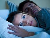 للنساء.. تعرفى على سبب فقدان الرغبة الجنسية وألم العلاقة الزوجية