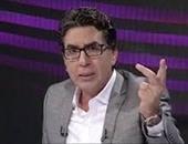 بلاغ يتهم الهارب محمد ناصر بتلقى تمويلات مشبوهه للتحريض على مصر