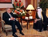 صندوق الكويت للتنمية: ندرس ضخ 300 مليون دولار فى مشروعين للكهرباء بمصر