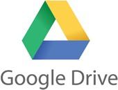 كيف تستخدم Google Drive بدون اتصال إنترنت؟