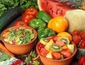 """للوقاية من فقر الدم.. تناول الخضراوات الورقية وفيتامين """"ج"""""""