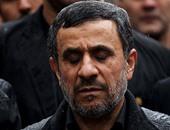 مستشار الرئيس الإيرانى السابق أحمدى نجاد ينفى صدور قرار بمنعه من السفر