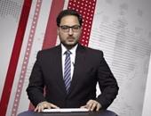 بالفيديو.. شاهد أهم الأخبار حتى الثانية فى نشرة اليوم السابع المصورة