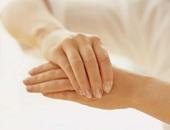 صحتك فى وصفة.. مزيج زيت النعناع والكافور يخفف آلام التهاب المفاصل