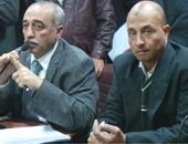 محافظ كفر الشيخ: تبنى الرئيس مشكلة كتشنر دليل على اهتمام القيادة السياسية
