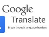 جوجل تطلق تقنية جديدة لتحسين خدمة الترجمة