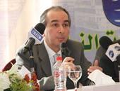 مصدر: حركة تغيرات موسعة لرؤساء الأحياء بالجيزة خلال أيام