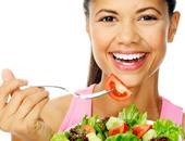 """لنظام غذائى ناجح.. تعرف على قواعد اختيار """"الوجبة المفتوحة"""""""