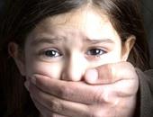 طفلان 10 سنوات يتحرشان بطفلة بالدقهلية ويصيبانها بنزيف والنيابة تحقق معهما