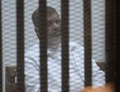 """خطابات من """"المخابرات والعدل"""" فى أحراز قضية التخابر مع قطر (تحديث)"""