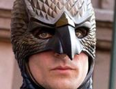 """Birdman"" يفوز بجائزة CAS عن فئة أفضل فيلم"