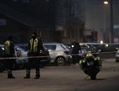 مسلحون يطلقون النيران داخل ملهى ليلى بمدينة كوبنهاجن الدنماركية