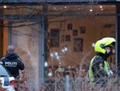 """مصدر لبنانى: منفذ هجوم كوبنهاجن فلسطينى من مخيم """"عين الحلوة"""""""
