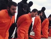 """القنوات تغير مسار برامجها لمتابعة """"فيديو داعش"""""""