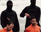 الأمم المتحدة: كل أطراف الصراع فى ليبيا ارتكبت انتهاكات وجرائم حرب