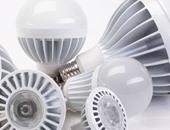 لمواجهة ارتفاع الفواتير.. 5 نصائح تخفض 15% من استهلاك الإضاءة للكهرباء
