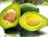 مفاجأة.. نواة الأفوكادو الجزء الأكثر صحة فى الفاكهة