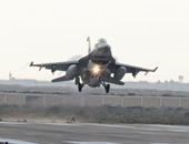 الداخلية الليبية: التقارير أكدت دقة وإبداع الضربات المصرية لمعاقل داعش