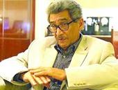مسئول حكومى ليبى يطالب باستبعاد تركيا وقطر من أى حوار سياسى يتعلق بليبيا