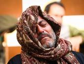 إبراهيم خليل إبراهيم يكتب: صمت مغرق