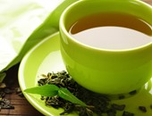 الجمعية الأمريكية للقلب: الشاى الأخضر والمسكنات خطر على مرضى قصور القلب