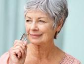 فيديو معلوماتى.. 5 فحوصات صحية للنساء بعد سن الخمسين