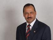 """مستشار بـ""""ناصر العسكرية"""": أمريكا تمارس ضغوطا على مصر لتحارب """"داعش"""" بريا"""