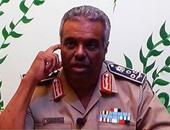 سماء ليبيا تحت السيطرة.. عمليات نوعية تفرض نفوذ حفتر على المجال الجوى ضد جرائم أنقرة